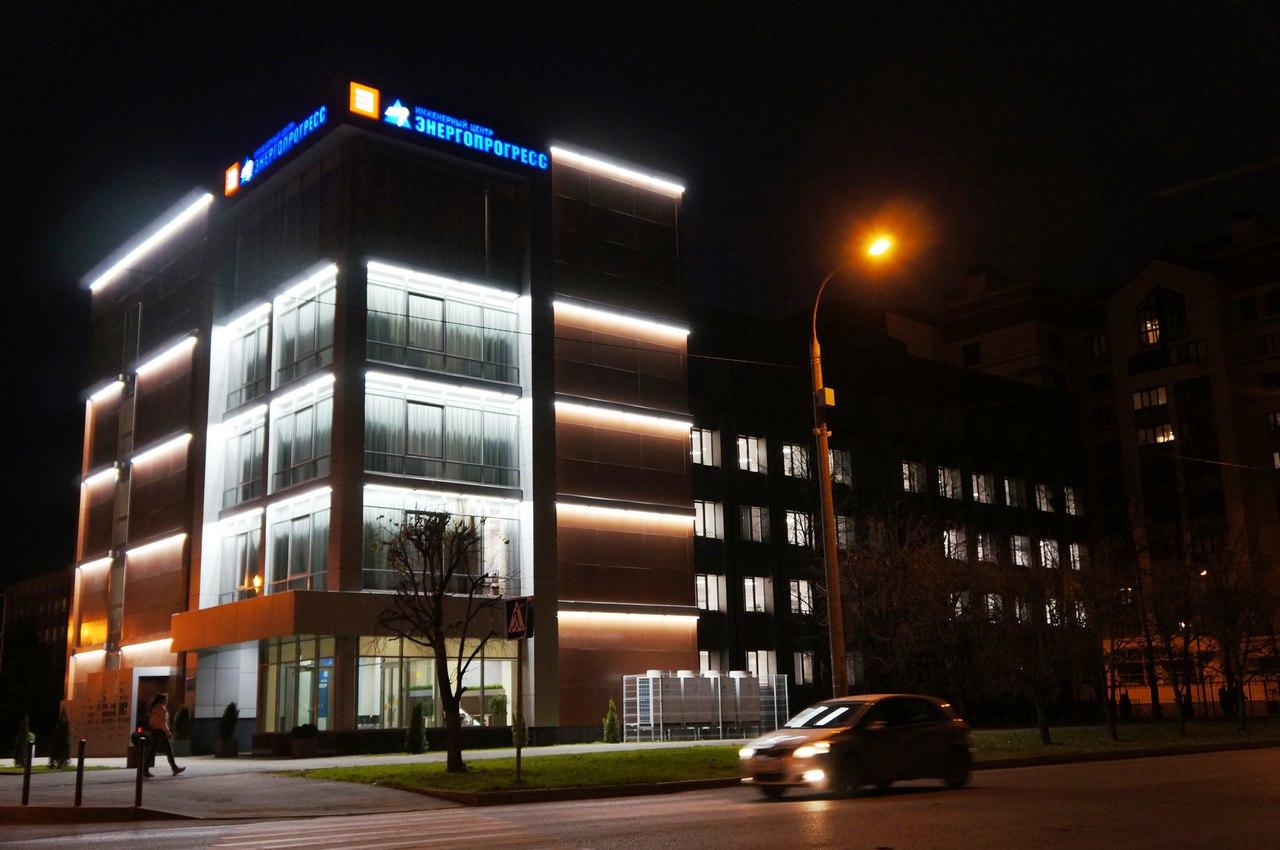 Основатель компании b2b-center александр бойко построил масштабный бизнес